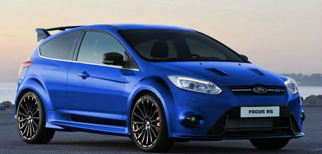 2014 ford focus hatchback titanium manual. Black Bedroom Furniture Sets. Home Design Ideas