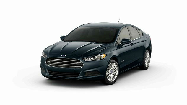 2014 ford fusion hybrid s vs se. Black Bedroom Furniture Sets. Home Design Ideas
