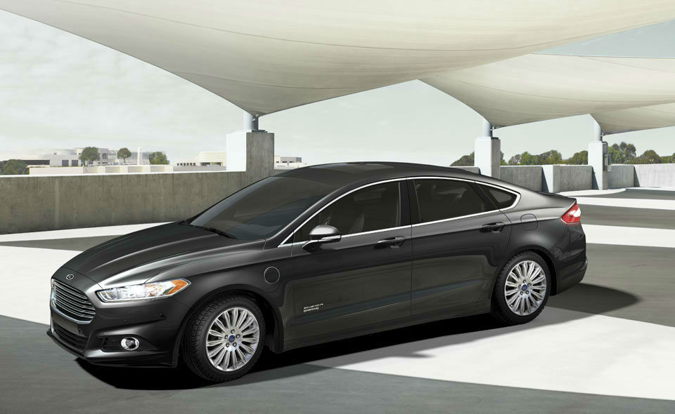 ford fusion 2014 black 2014 ford fusion titanium. Cars Review. Best American Auto & Cars Review