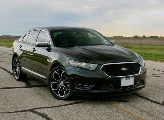 2014 ford taurus sho police interceptor. Black Bedroom Furniture Sets. Home Design Ideas