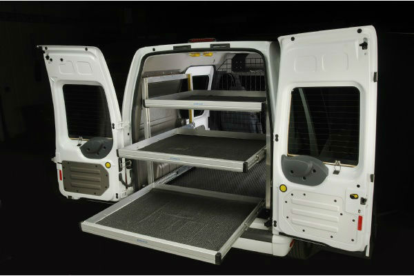 Ladder Rack For Ford Transit 2014 Ford Transit Connect Wagon Camper