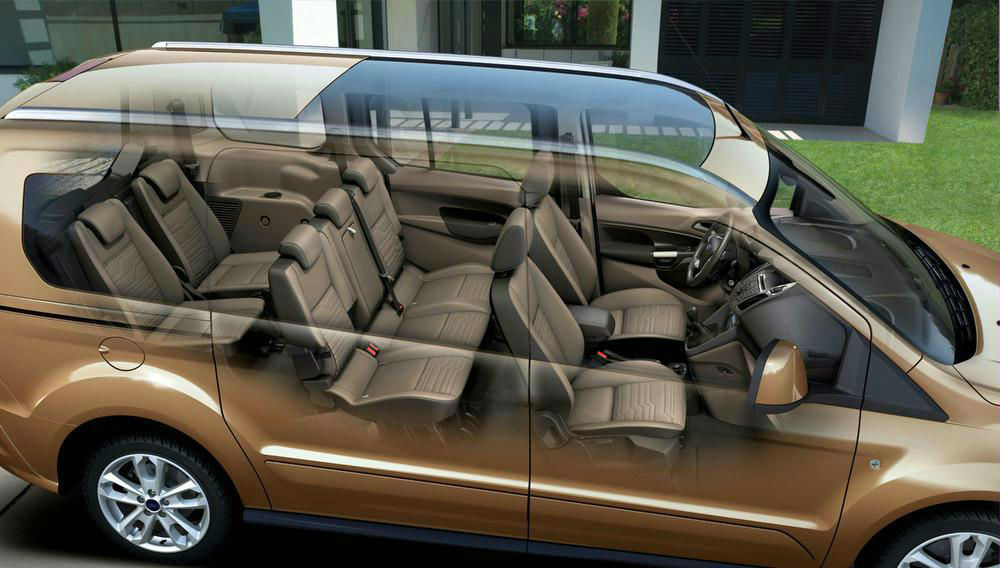 2014 ford transit connect wagon cargo van. Cars Review. Best American Auto & Cars Review