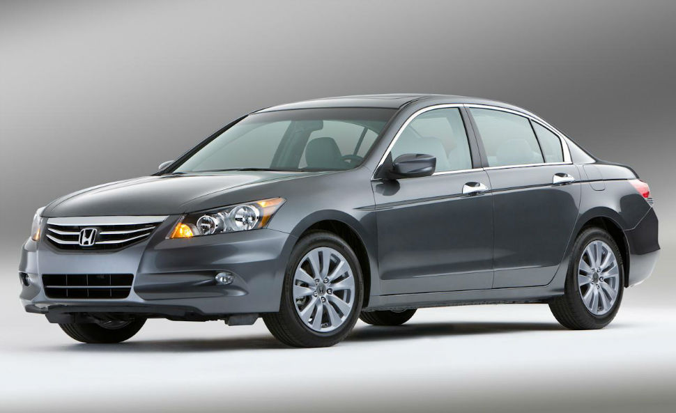 2014 honda accord sedan cars magazine for 2014 honda accord sedan