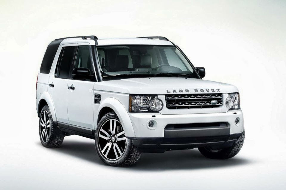 https://carsmag.us/wp-content/uploads/2014/07/2014-Land-Rover-Discovery-White.jpg