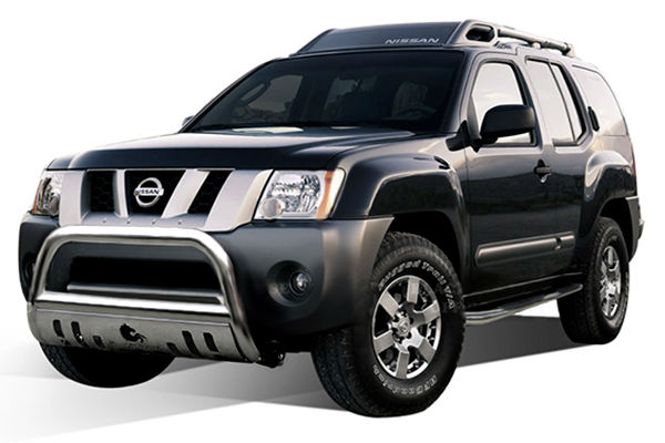 2014 nissan xterra redesign. Black Bedroom Furniture Sets. Home Design Ideas