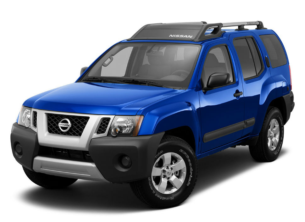 2014 nnissan xterra cars magazine. Black Bedroom Furniture Sets. Home Design Ideas