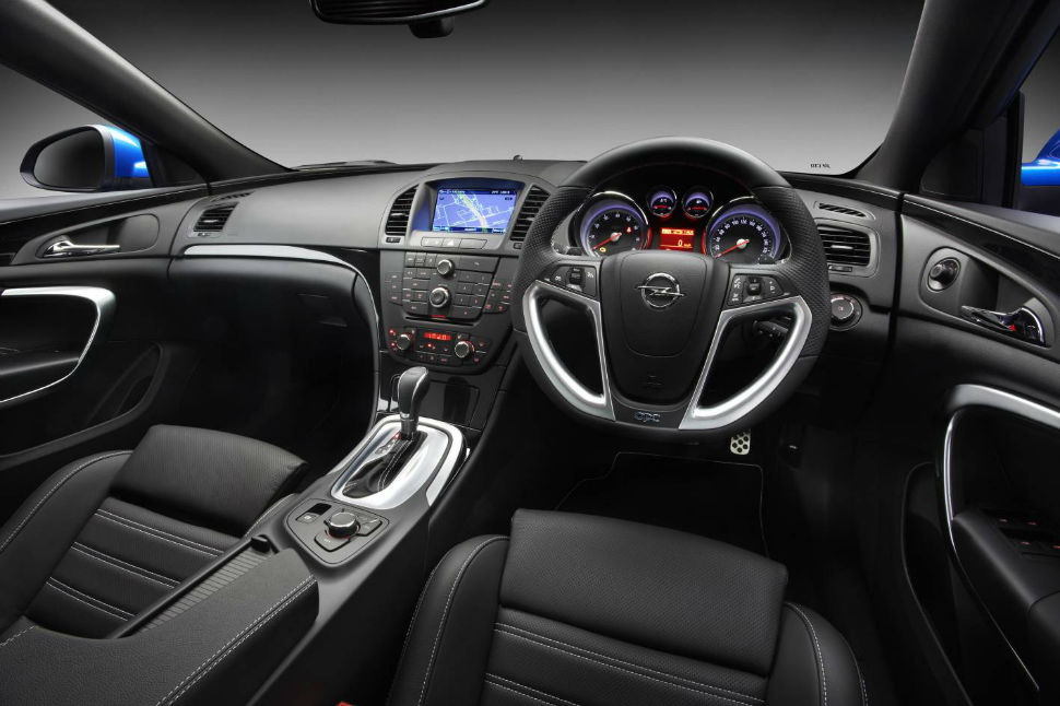 Related keywords suggestions for opel corsa 2015 interieur for Interior opel corsa