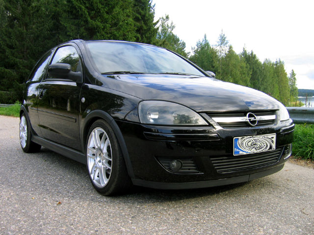 Opel Corsa Bakkie additionally Opel Corsa C Sport besides F Opel Corsa moreover Vauxhall Astra Vxr Arctic in addition Ebd A Opel Corsa E. on opel vauxhall corsa nurburgring