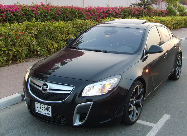 opel insignia opc tuning. Black Bedroom Furniture Sets. Home Design Ideas