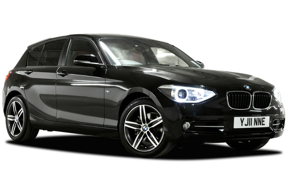 2013 bmw 1 series cars magazine. Black Bedroom Furniture Sets. Home Design Ideas