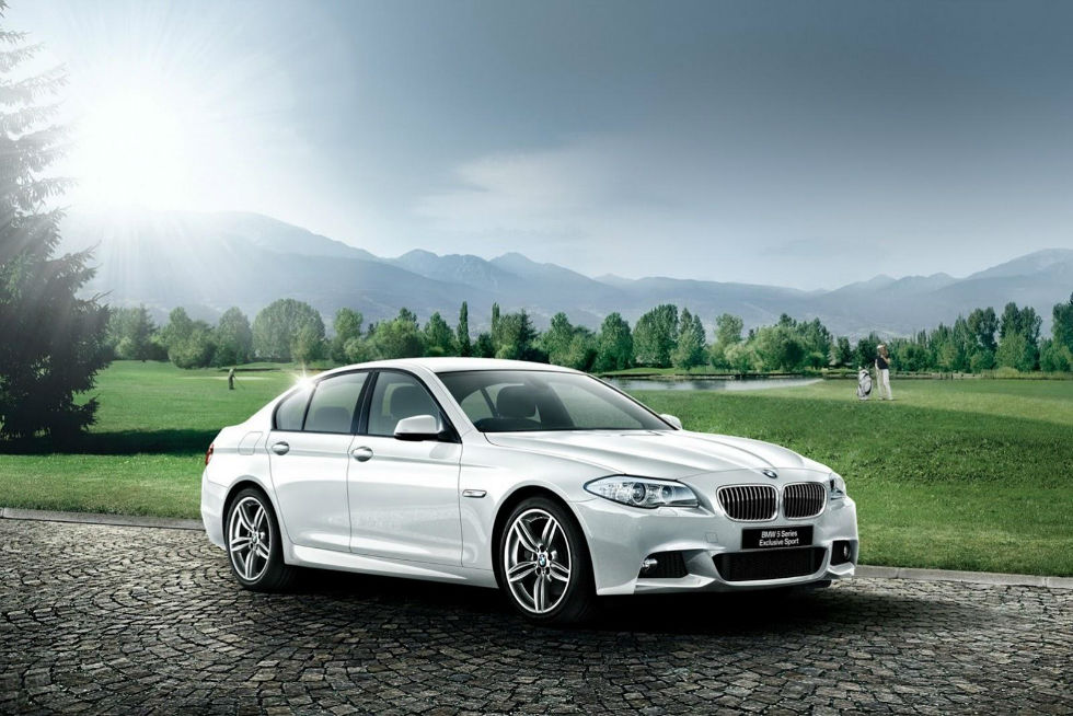 2013 bmw 5 series wallpaper 2013 bmw 5 series wallpaper. Black Bedroom Furniture Sets. Home Design Ideas