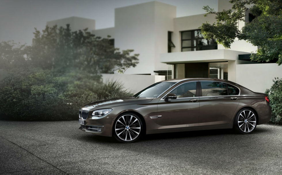 2013 bmw 7 series m sport wallpaper. Black Bedroom Furniture Sets. Home Design Ideas