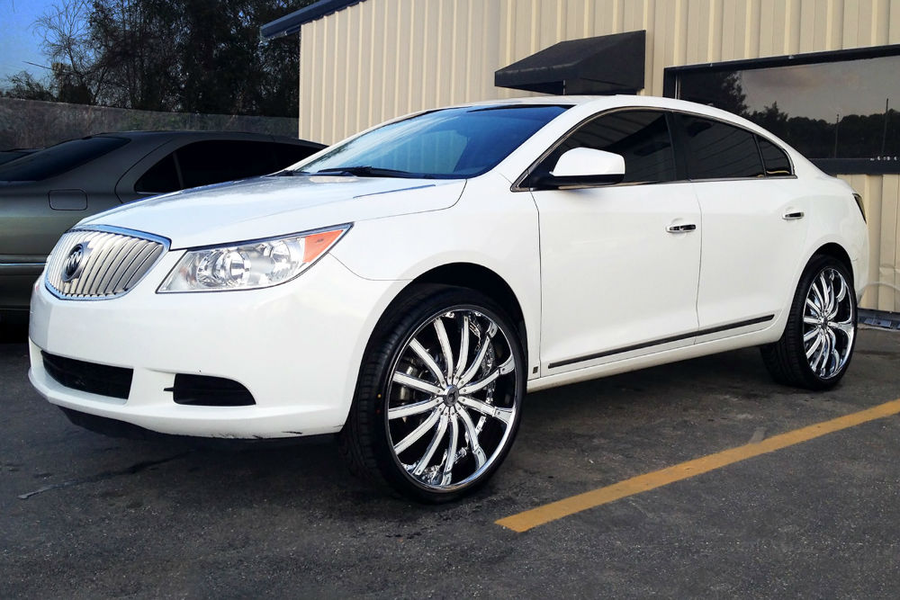 2007 Buick Lacrosse Pictures C7702 pi37277530 additionally GG5m 16795 likewise Watch likewise 2010 as well 7060 Buick Lacrosse 2014 13. on 2015 buick lucerne