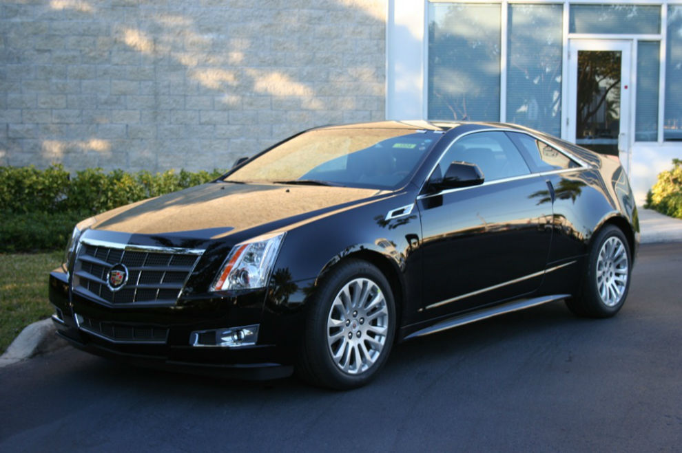 2013 cadillac cts coupe wallpaper. Cars Review. Best American Auto & Cars Review