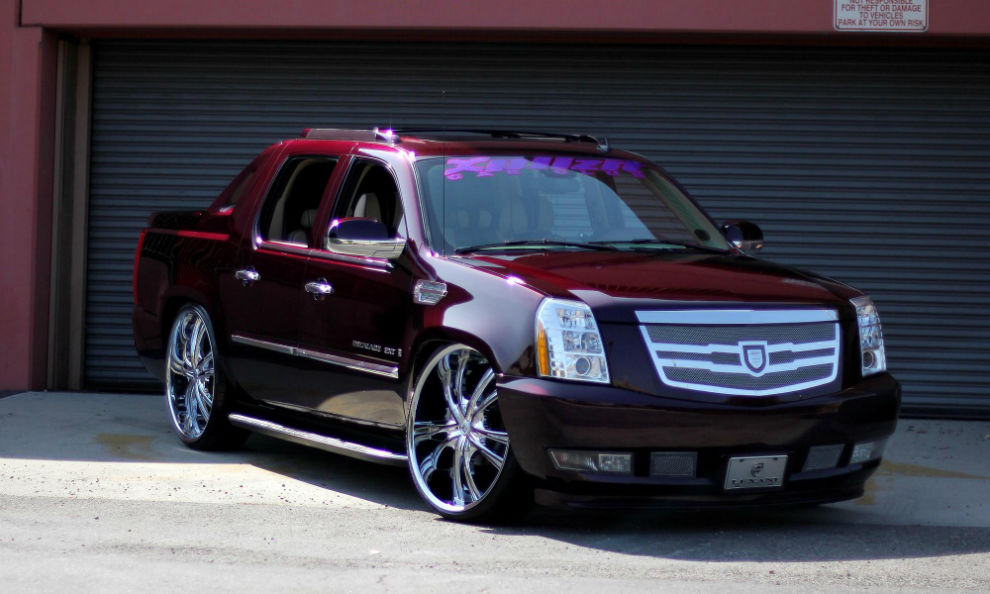2014 cadillac escalade related keywords suggestions 2014 cadillac. Cars Review. Best American Auto & Cars Review