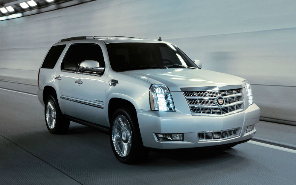 cars pic cargurus ext cadillac escalade esv overview