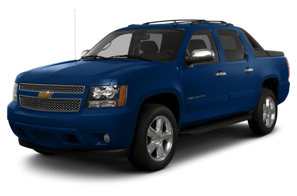 2013 cadillac escalade ext towing capacity. Cars Review. Best American Auto & Cars Review