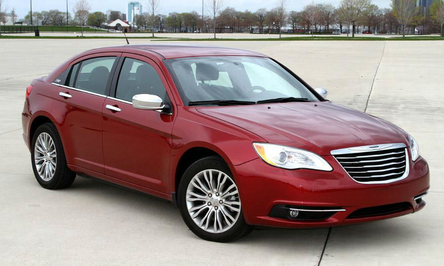 chrysler 200 2014 red. 2013 chrysler 200 interior 2014 red t