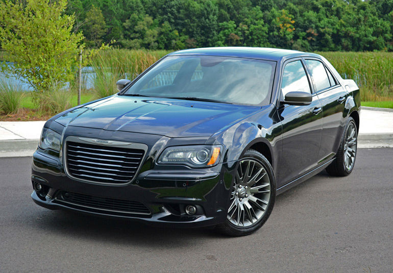 2013 chrysler 300 black rims. Black Bedroom Furniture Sets. Home Design Ideas