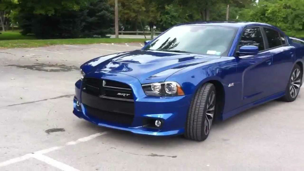 2014 dodge charger srt8 white 2013 dodge charger srt8 jazz. Cars Review. Best American Auto & Cars Review
