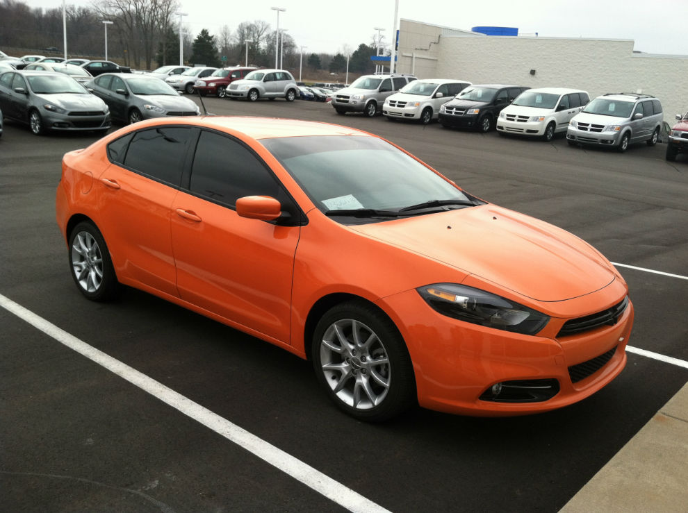 2014 dodge dart manual 2018 dodge reviews. Black Bedroom Furniture Sets. Home Design Ideas