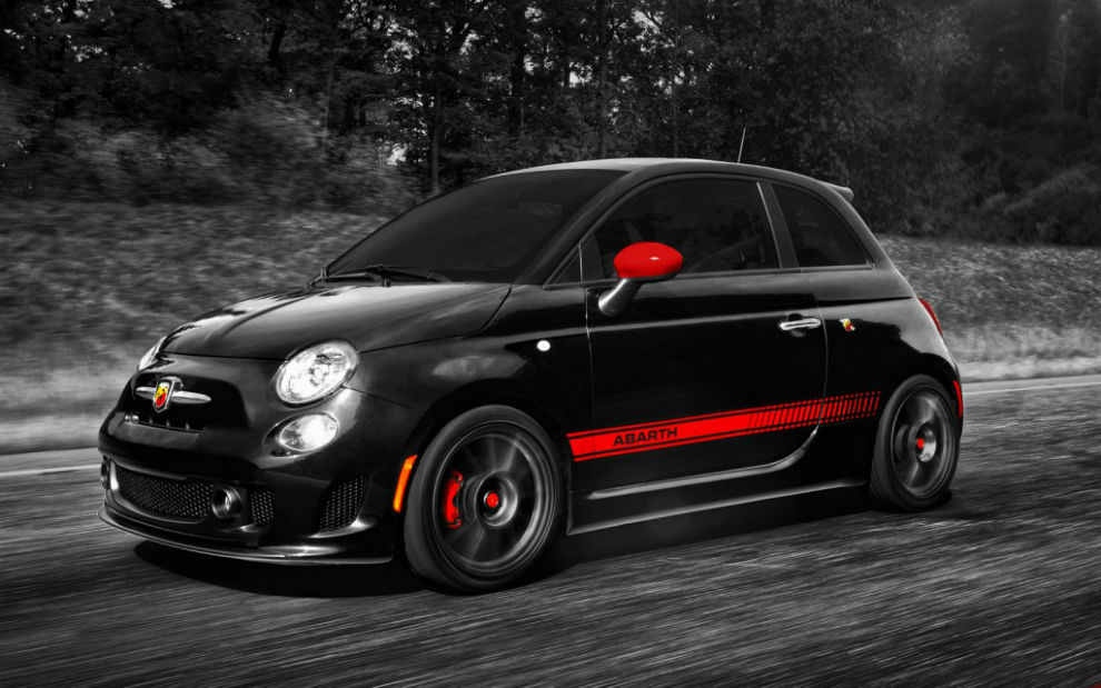 2013 fiat 500 abarth. Black Bedroom Furniture Sets. Home Design Ideas
