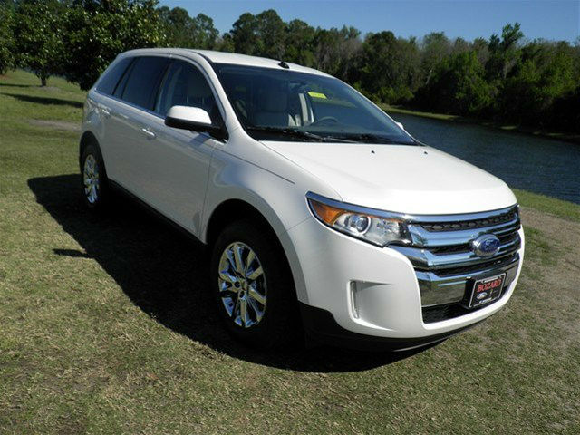 2014 ford edge reviews news model prices automobile html autos weblog. Black Bedroom Furniture Sets. Home Design Ideas