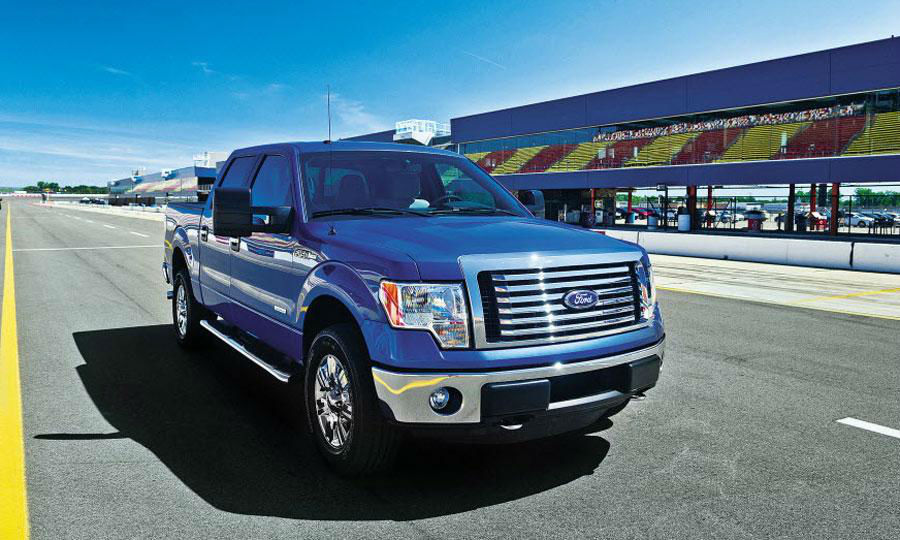 2013 ford f 150 xlt towing capacity. Cars Review. Best American Auto & Cars Review