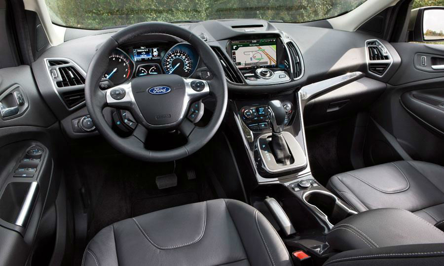 2020 ford focus interior 2017 2018 2019 ford price release date reviews. Black Bedroom Furniture Sets. Home Design Ideas