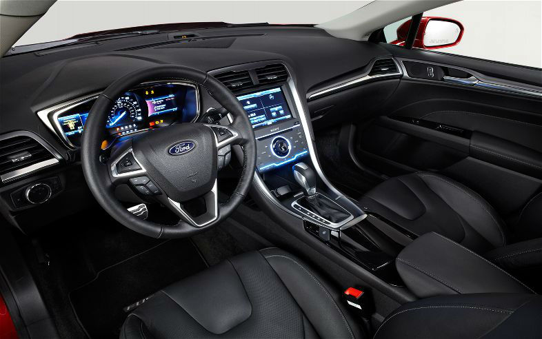 2013 ford fusion black interior. Black Bedroom Furniture Sets. Home Design Ideas
