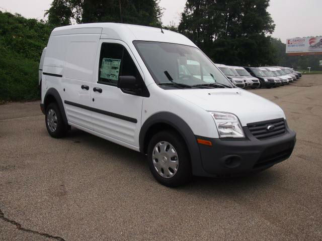 2013 ford transit connect cargo van xl. Cars Review. Best American Auto & Cars Review