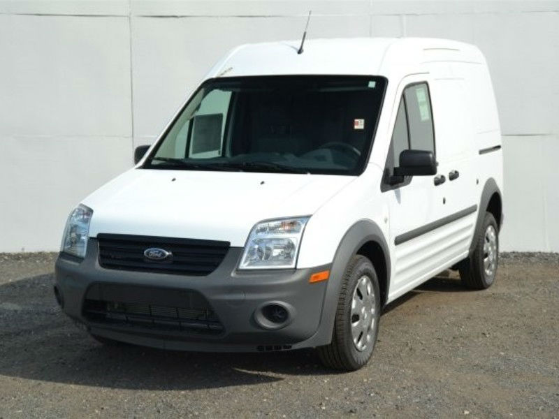 2014 Ford Transit Connect 2014 Ford Transit Connect | Apps Directories