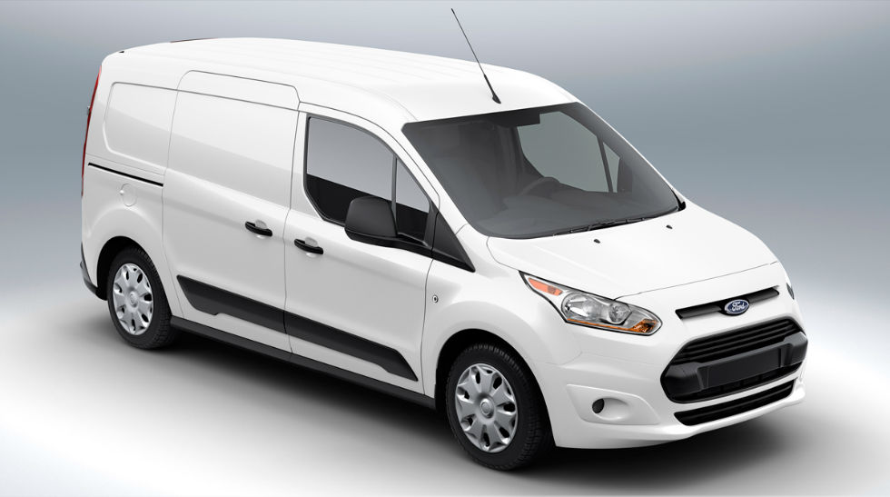 2013 ford transit connect cars magazine. Cars Review. Best American Auto & Cars Review