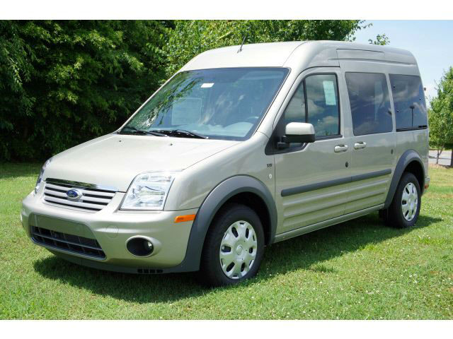 Used 2013 Ford Transit Connect for sale  Pricing