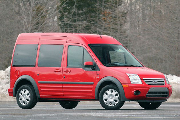2013 ford transit connect xlt wagon. Cars Review. Best American Auto & Cars Review