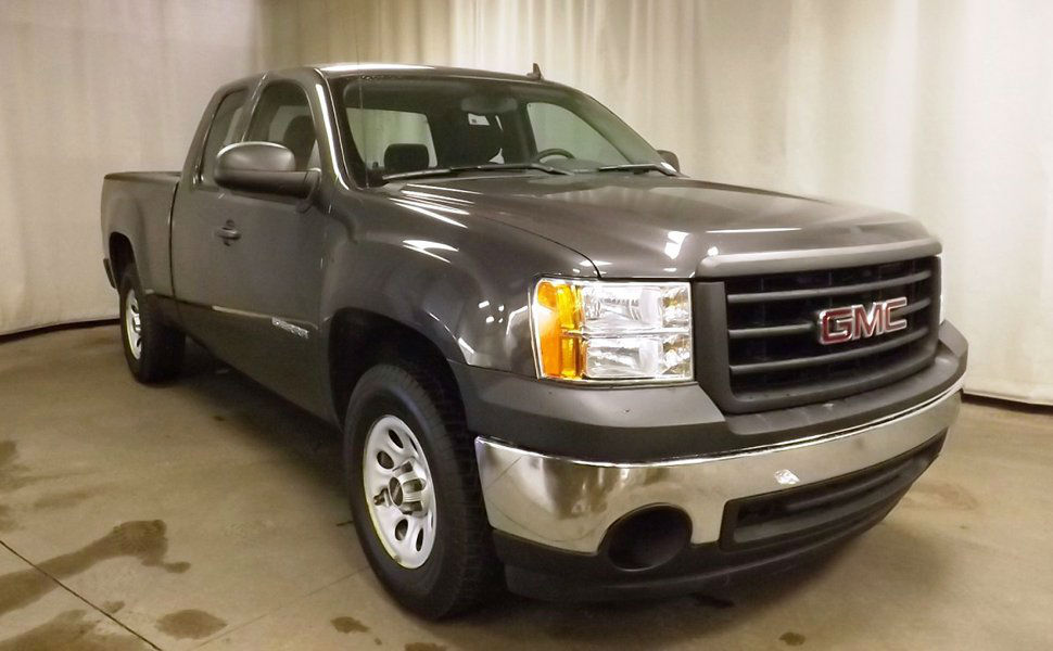 2013 gmc sierra 1500 crew cab towing capacity. Black Bedroom Furniture Sets. Home Design Ideas