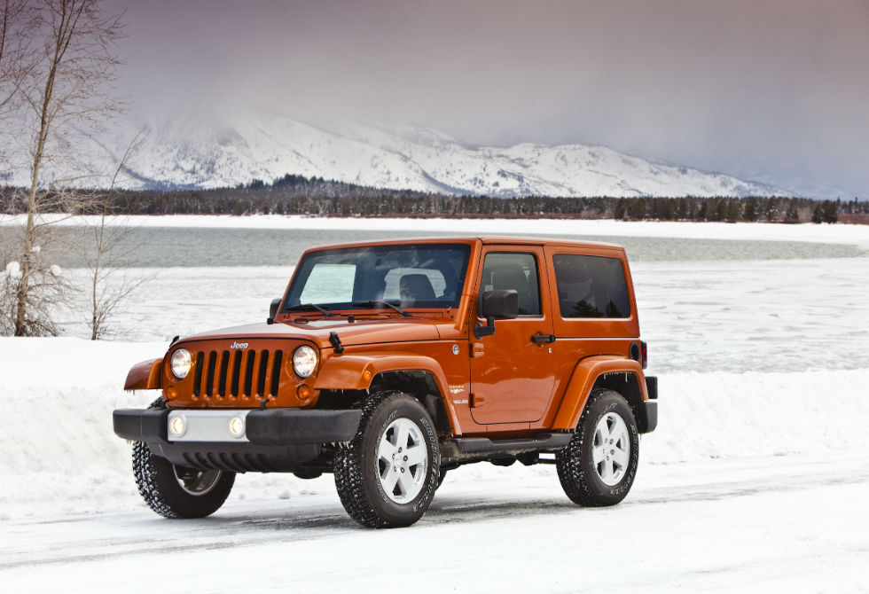 2013 jeep wrangler 2 door sahara. Black Bedroom Furniture Sets. Home Design Ideas
