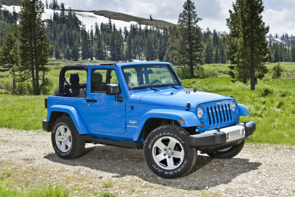 2013 jeep wrangler sport s. Cars Review. Best American Auto & Cars Review