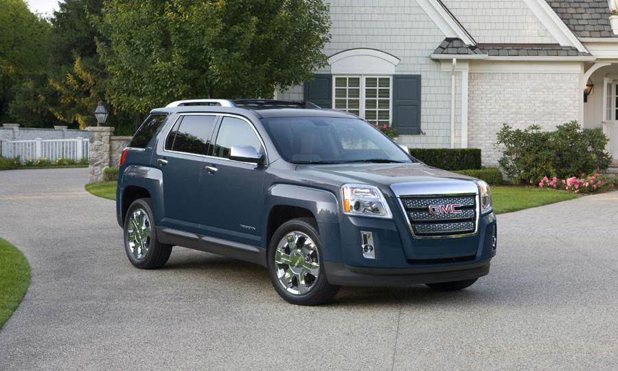 2014 gm equinox recalls autos post. Black Bedroom Furniture Sets. Home Design Ideas