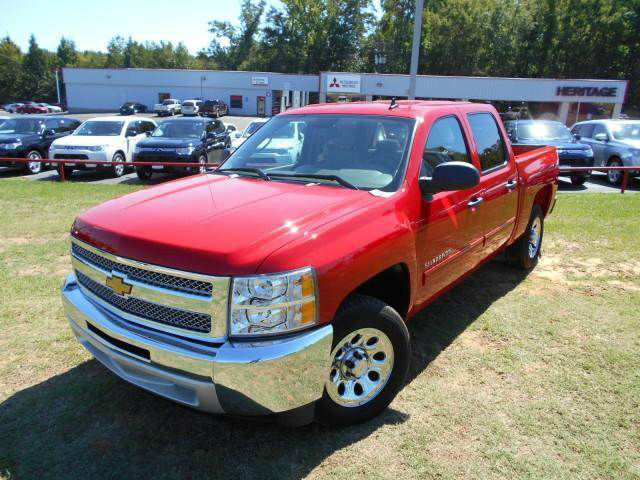2013 chevrolet silverado 1500 lt towing capacity. Black Bedroom Furniture Sets. Home Design Ideas