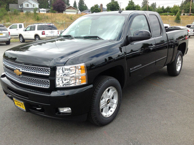 2014 chevy 1500 silverado single cab autos post. Black Bedroom Furniture Sets. Home Design Ideas