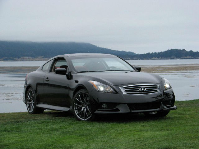carsforsale new rahway in coupe infiniti for hampshire infinity sale com nj
