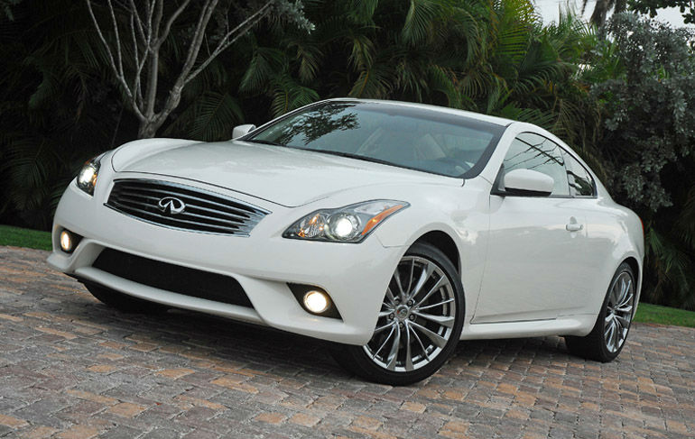 infiniti g37 2013 white the image kid has it. Black Bedroom Furniture Sets. Home Design Ideas
