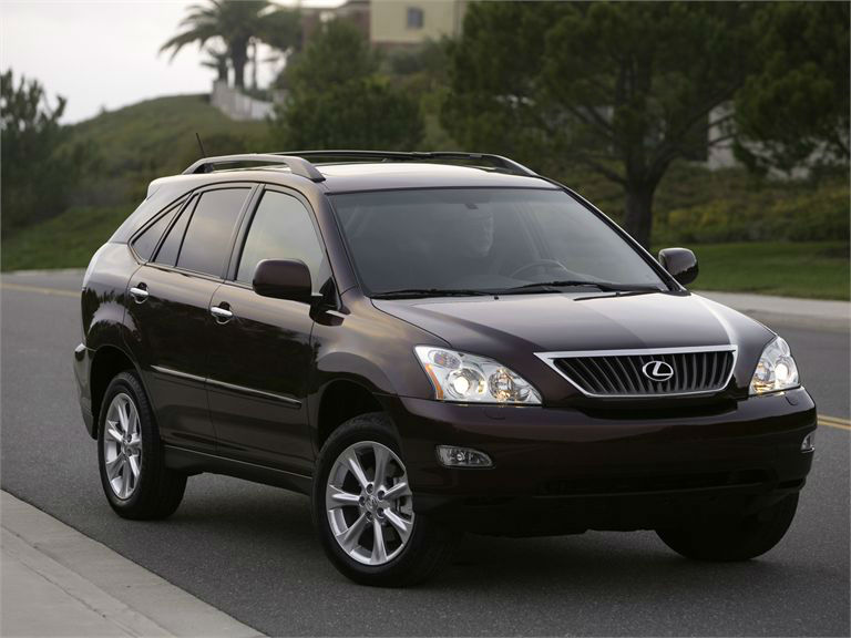 2013 lexus rx 350 awd black. Black Bedroom Furniture Sets. Home Design Ideas