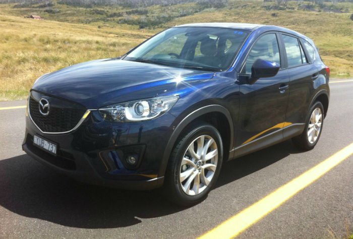 2013 mazda cx 5 sport automatic awd. Black Bedroom Furniture Sets. Home Design Ideas