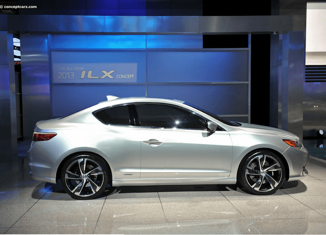 2015 acura ilx coupe. Black Bedroom Furniture Sets. Home Design Ideas