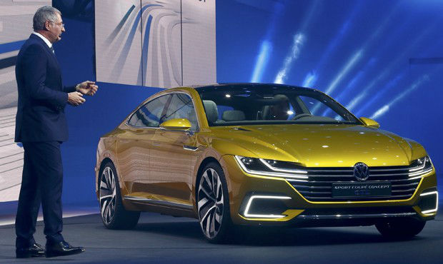 2017 volkswagen cc model. Black Bedroom Furniture Sets. Home Design Ideas