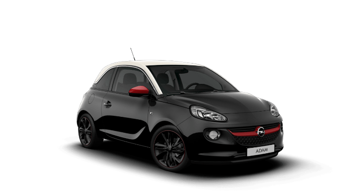 2017 opel adam sport. Black Bedroom Furniture Sets. Home Design Ideas
