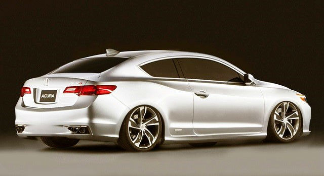 ... Acura Legend Coupe in addition Isuzu D Max 2016 further 2015 Acura TSX