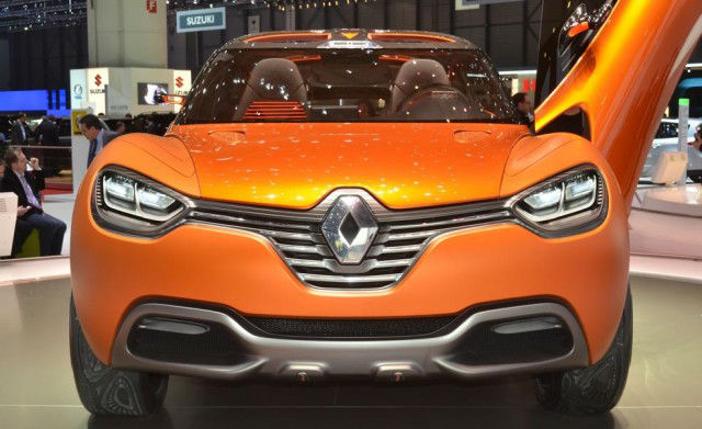renault captur 2017 facelift. Black Bedroom Furniture Sets. Home Design Ideas
